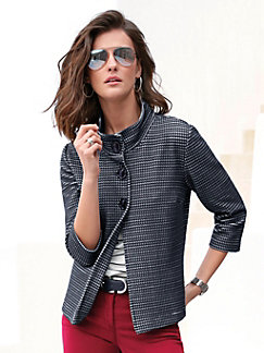 12fb702767 Blazer für Damen online | Damenblazer bei Peter Hahn