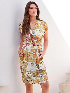 5ec9c962371 Sommerkleider online kaufen