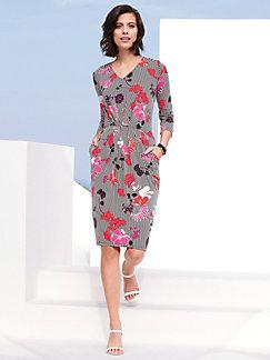 81c3bec7f874bd Business Kleider jetzt im Peter Hahn Online-Shop kaufen