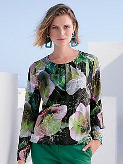 3d39b17645eae Betty Barclay boutique en ligne chez Peter Hahn
