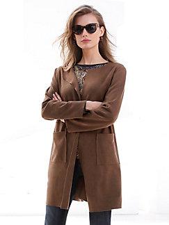 release date: 1a9d9 83d62 Betty Barclay Mode Online-Shop bei Peter Hahn