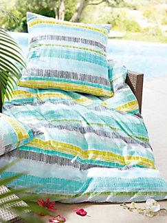 Bettwäsche Bettlaken Online Bei Peter Hahn Kaufen