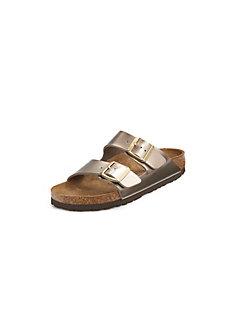 9279f7a7af6 Birkenstock - Sandaler, modell Arizona