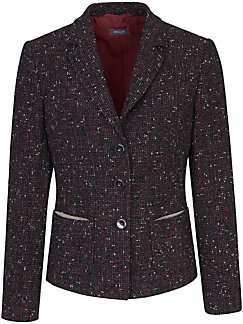 Basler - Blazer with pretty colour effects