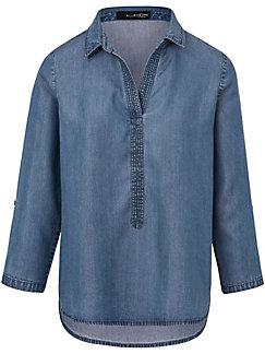 Looxent - Bluse zum Schlupfen