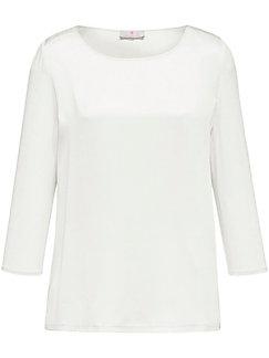 LIEBLINGSSTÜCK - Blusen-Shirt mit 3/4 Arm