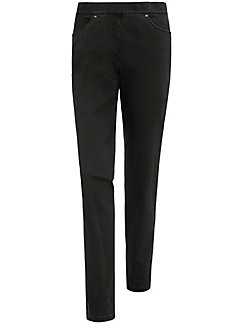 Peter Hahn - Body-Shape Schlupf-Jeans - Passform BARBARA