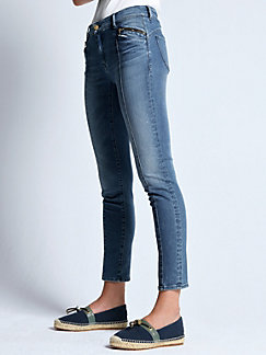 Jeanshosen online kaufen   Jeanshose bei Peter Hahn 0b5ba23b5b