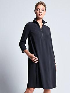 more photos 43deb 8252e Designer Kleider bei Peter Hahn | Designerkleid kaufen