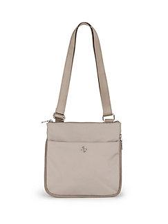 502886f6b84 Dames tassen online kopen | Peter Hahn