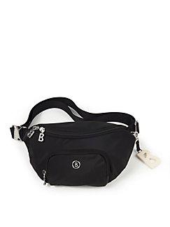 bis zu 80% sparen Beamten wählen geschickte Herstellung Taschen für Damen | peterhahn.de