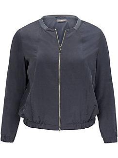 Samoon - Bomber jacket
