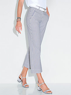Brax Feel Good - 7 8-length trousers design MAINE S 1c07065e0c494