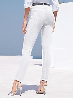 FemmeAchat Jeans Peter Ligne En Sur Hahn 7bf6IgyYv