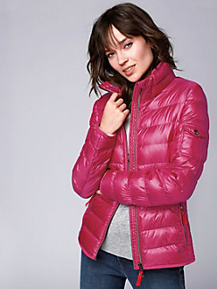 100% authentic best wholesaler look out for Brax Women Jackets and coats | peterhahn.co.uk
