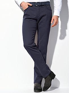 release date: on feet images of hot sale Brax Men Trousers | peterhahn.co.uk