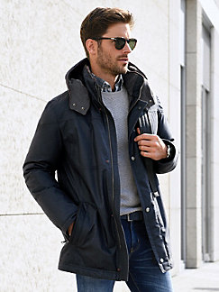new concept 31cde 62e11 Bugatti men's fashion – jackets, jeans, shoes and more