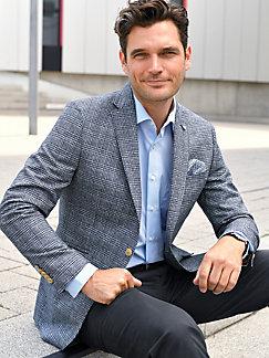 Sakkos Online Kaufen Sakkos Fur Herren Bei Peter Hahn