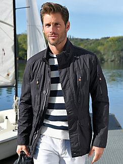 1b6ba8cac1 CALAMAR Men Jackets and coats | peterhahn.co.uk