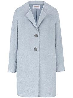 Riani - Coat