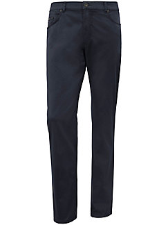 Brax Feel Good - Comfortable Fit-Hose Modell Cooper Fancy