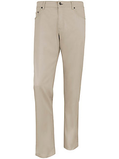 Brax Feel Good - Comfortable Fit-Hose Modell Cooper Fancy