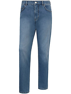 Brax Feel Good - Comfortable Fit-Jeans Modell Cooper