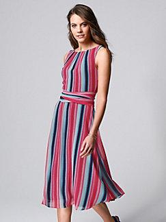 3f428fef29a676 Kleider online kaufen