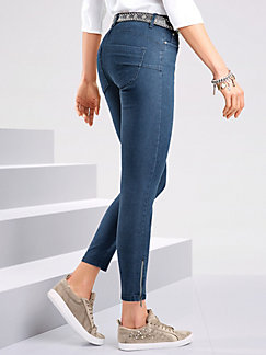 b6a45c27 day-like-enkellange-jeans-blue-denim-605231_CAT_M_280918_124855.jpg