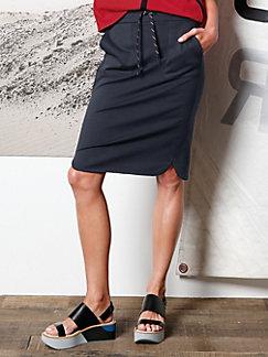 Röcke für Damen jetzt im Peter Hahn Online-Shop kaufen c4f1628ccc