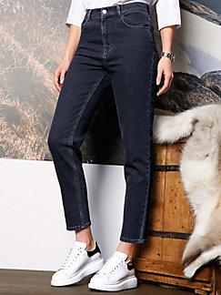 a4067ec0844d Damen Jeans – Für jede Figur die ideale Jeans