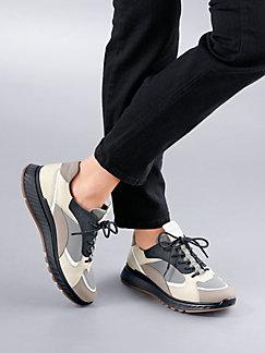 separation shoes 0a0bb 440fa Ecco Damen Schuhe | peterhahn.de
