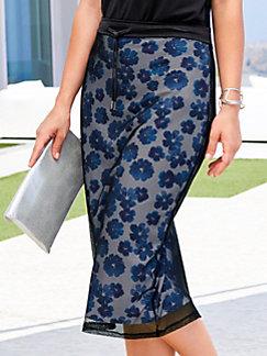 Röcke für Damen jetzt im Peter Hahn Online-Shop kaufen 061c52fecf
