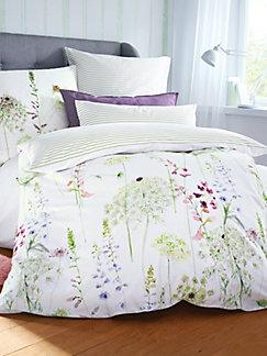 Estella Wohnen Bettwäsche Peterhahnde