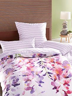 wo kann ich kaufen bezahlbarer Preis große Auswahl von 2019 Bettwäsche & Bettlaken online bei Peter Hahn kaufen