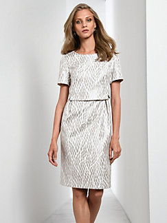 cheap for discount fc6f0 23bd1 Abendkleider kurz online kaufen | Abendkleid bei Peter Hahn