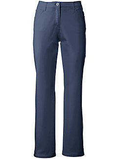 Brax Feel Good - Feminine Fit trousers - design Nicola