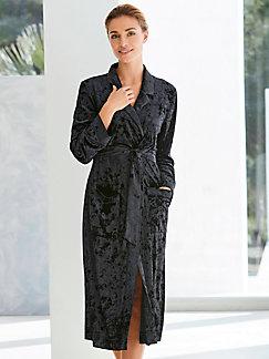 b2556a5d700ff Robes de chambre   achat en ligne sur Peter Hahn