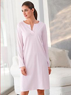 Féraud Mode – exklusive Bademode und Nachtwäsche für Damen