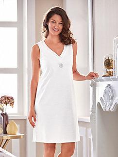 3df13f29f3a1 Pyjama online kaufen | peterhahn.de