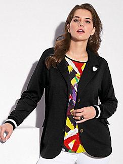619f4b034824 FRAPP Mode-femme   peterhahn.fr