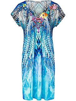 Féraud - Freizeit-Kleid
