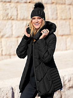on feet images of classic style buy good Damen Jacken und Mäntel für jede Jahreszeit