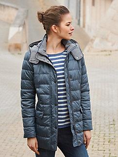 sehen marktfähig weich und leicht Fuchs & Schmitt – functional, fashionable jackets and coats