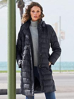 Fuchs schmitt mantel thermofleece