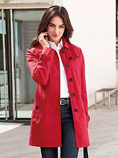 Columbo mantel kaufen