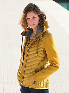 Fuchs schmitt mantel otto