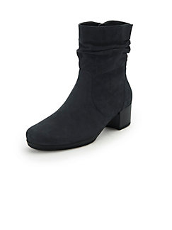 c20dc9b66f Gabor - Ankle boots in 100% leather