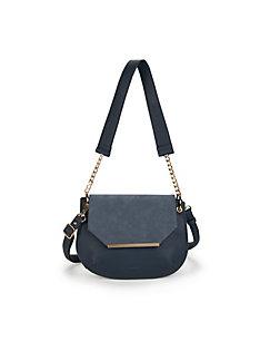 c8d4e971a96f0 Reduzierte Damen Taschen
