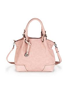 e21e220b95505 Gabor Bags - Shopper